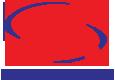 sonnguyenjscvn196-logo